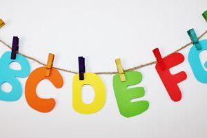 آموزش زبانهای خارجی