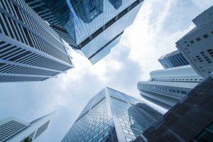 انواع مدلهای حقوقی شرکت در آلمان