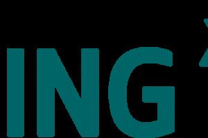 ساختن پروفایل در شبکهی اجتماعی XING